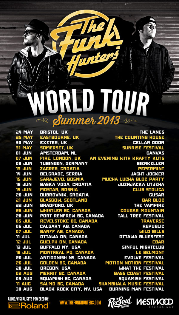 Funk-Hunters-World-Tour-Poster_FINAL-FOR-WEB