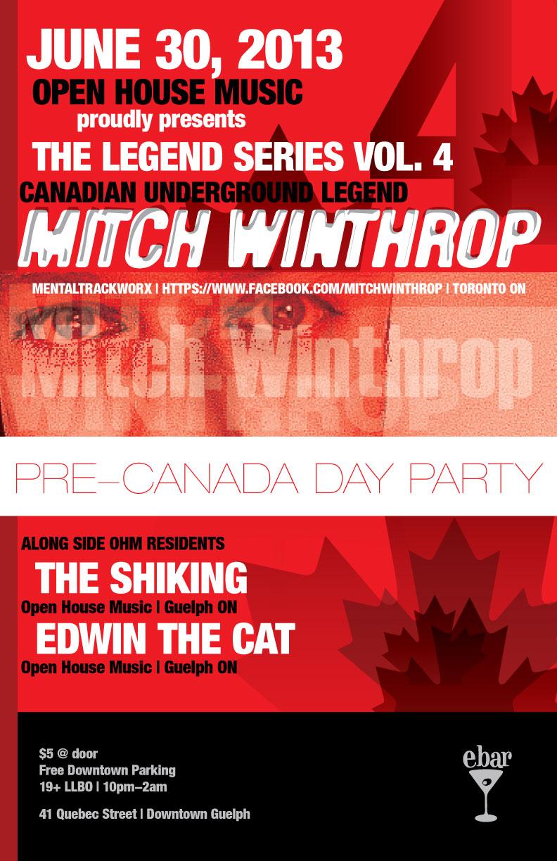 Mitch_Winthrop_JUNE-30-2013